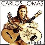Carlos Lomas Adelante