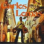 Carlos Lomas Chocolate