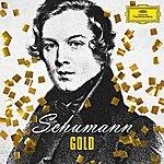 Bryn Terfel Schumann Gold