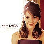 Ana Laura Ana Laura