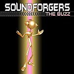 Soundforgers The Buzz