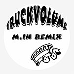 DJ Emerson Truckvolume (M.in Remix)