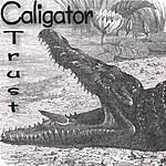 Caligator Trust