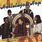 Studio Musicians Hallelujah Hop