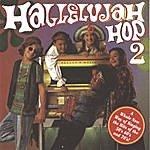 Studio Musicians Hallelujah Hop 2