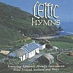 Studio Musicians Celtic Hymns