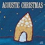 Studio Musicians Acoustic Christmas