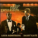 Danny Kaye The Five Pennies