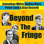 Jonathan Miller Beyond The Fringe