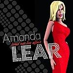 Amanda Lear Brand New Love Affair (Single)