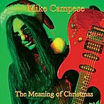 Mike Campese The Meaning Of Christmas