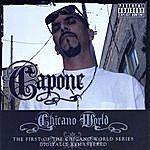 Capone Chicano World