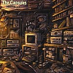 The Capsules Home - Ep