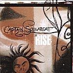 Capt. SoularCat The Rise