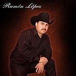 Ramon Lopez Amor Sincero