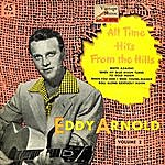 Eddy Arnold Vintage Country No. 9 - Ep: All Time Hits From The Hills