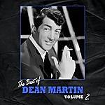 Dean Martin Best Of Dean Martin, Vol. 2
