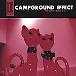 Campground Effect The Flight Seat E.p.