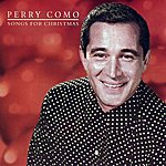 Perry Como Christmas Songs