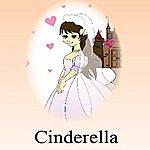 R.P. Cinderella