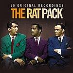 The Rat Pack The Rat Pack- 50 Original Recordings
