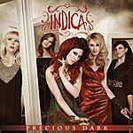 Indica Precious Dark (Single)