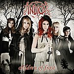 Indica Children Of Frost (Single)