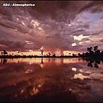 ADJ Atmospherica