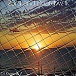 DJ Kenneth A 23rd And Boardwalk
