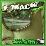J-Mack Greenstreet
