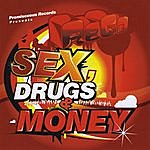 Rego Sex, Drugs And Money