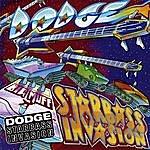 Dodge Star Bass Invasion