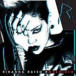 Rihanna Rated R: Remixed