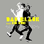Dan Black Symphonies (6-Track Maxi-Single)