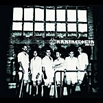 Rammstein Haifisch (Int'l)(4-Track Maxi-Single)
