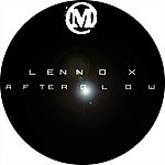 Lennox Afterglow (6-Track Maxi-Single)