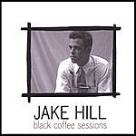 Jake Hill Black Coffee Sessions