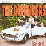 The Defenders Tea Break