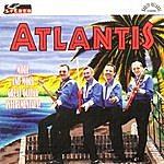 Atlantis More And More Great Guitar Instrumentals