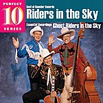 Riders In The Sky Ghost Riders In The Sky