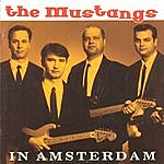 The Mustangs In Amsterdam