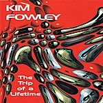 Kim Fowley The Trip Of A Lifetime