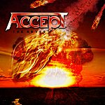 Accept The Abyss (2-Track Single)