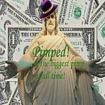 Governor Pimped! (Single)