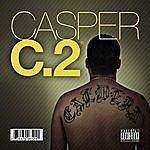 Casper C.2