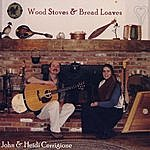 John Wood Stoves And Bread Loaves