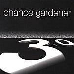 Chance The Gardener Chance Gardener 3.0