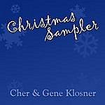 Cher Christmas Sampler - EP