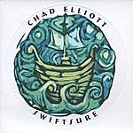 Chad Elliott Swiftsure