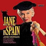 Jane Morgan Jane In Spain